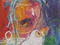 Claudio Polles  2008 21